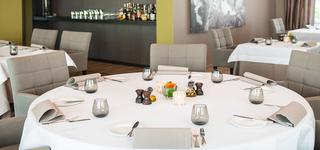 Restaurant Lotier - Westmalle - Fotogalerij